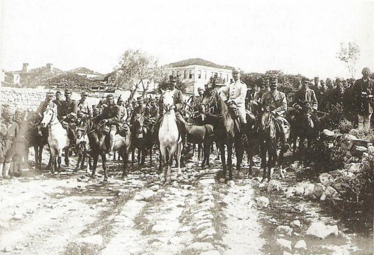 Battle_of_Doirani_1913-2